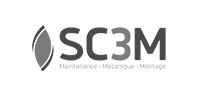 Sc3m Logo