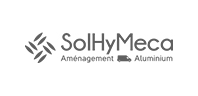 Solhy Logo